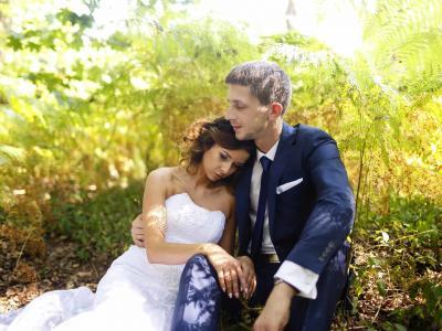 Ślubny Moment Decydujący Image 2