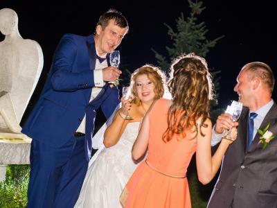 VIDEO FOTO ROBERT fotografia ślubna + wideofilmowanie