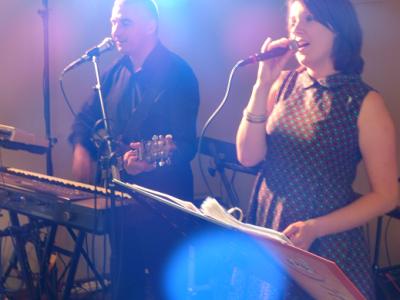 Zespół TROLL - profesjonalna oprawa muzyczna wesela Image 4