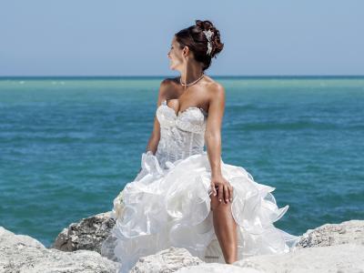 niebieskacytryna Fotografia ślubna i artystyczna Image 1