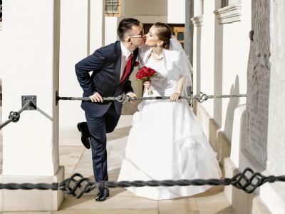 niebieskacytryna Fotografia ślubna i artystyczna Image 6