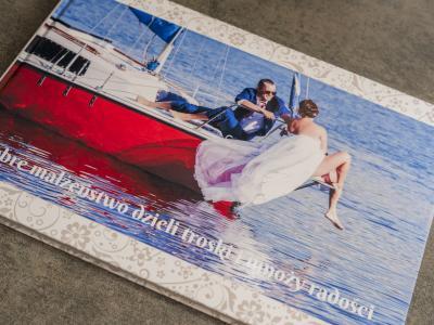niebieskacytryna Fotografia ślubna i artystyczna Image 7