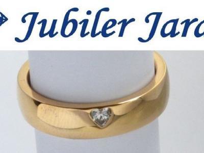 Jubiler Jaracz - markowe obrączki ślubne Image 3