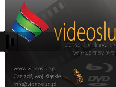 Filmowanie - ciekawe i dynamiczne filmy weselne. Image 1