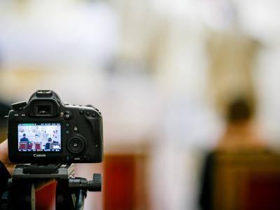 Emjot Studio - Filmowanie/usługi video Image 1