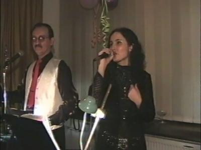 Zespół muzyczny na wesele Image 1
