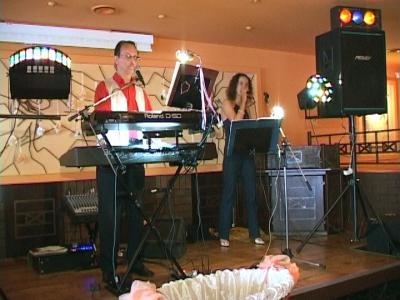 Zespół muzyczny na wesele Image 2