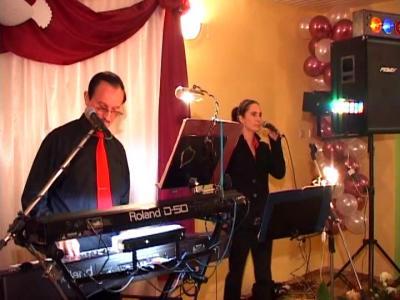 Zespół muzyczny na wesele Image 3
