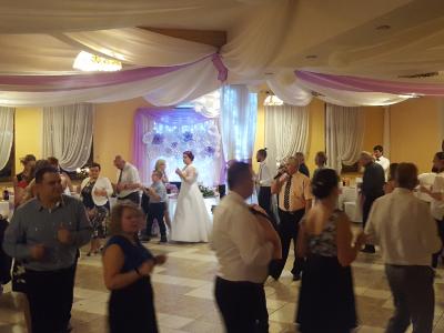 Zespół Miraż  na  wesele lub zabawę Image 1