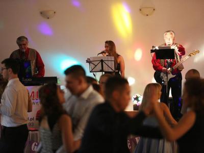 Zespół Miraż  na  wesele lub zabawę Image 2
