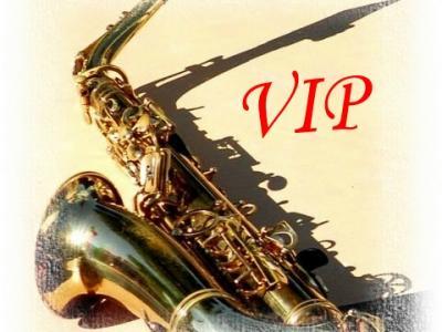 Zespół muzyczny ***VIP*** z Legnicy na wesele i nie tylko Image 2