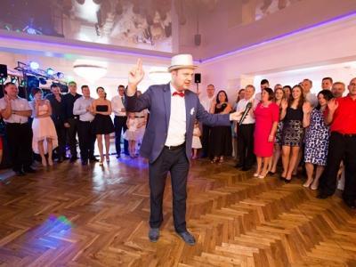 dj, wodzirej na wesele śląsk Image 6