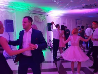 DJ WODZIREJ na wesele Image 2