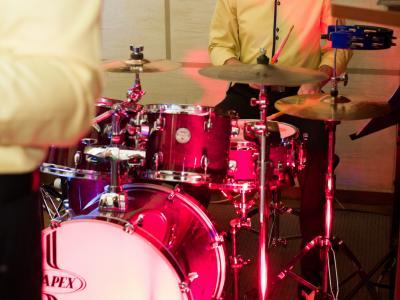 LIDER BAND Zespół Muzyczny Image 1