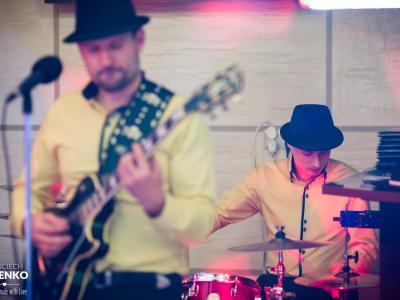 LIDER BAND Zespół Muzyczny Image 3
