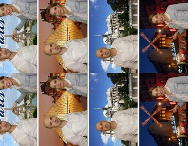 Fotobudka, wesele pełne wrażeń, impreza inna niż wszystkie Image 2
