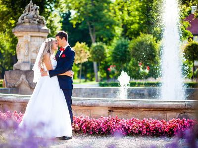 Nowoczesny film i fotografia - WybieramCiebie.pl Image 1