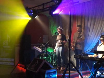 Zespół Muzyczny TIMANTI - gwarancja dobrej muzyki i zabawy ! Image 1