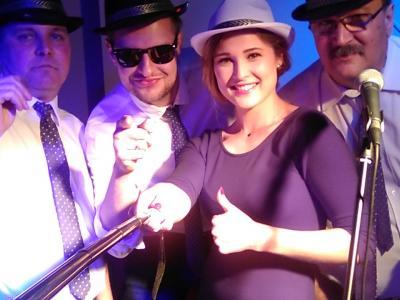 Zespół Muzyczny TIMANTI - gwarancja dobrej muzyki i zabawy ! Image 3