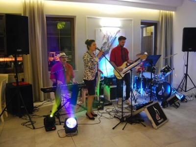 Zespół Muzyczny TIMANTI - gwarancja dobrej muzyki i zabawy ! Image 6