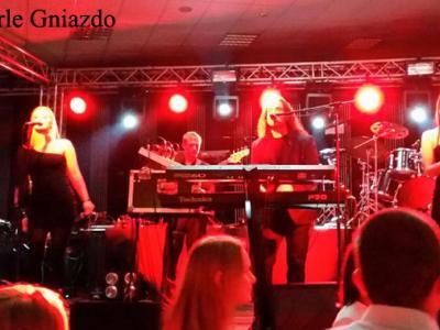 Zespół muzyczny Aristos -  charyzmatycznie Image 2