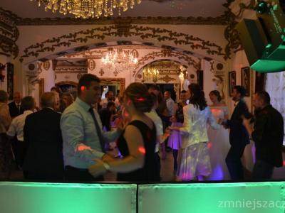 Dja Norbi na wesele poprawiny imprezę Kielce świętokrzyskie Image 4