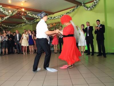 Dja Norbi na wesele poprawiny imprezę Kielce świętokrzyskie Image 7