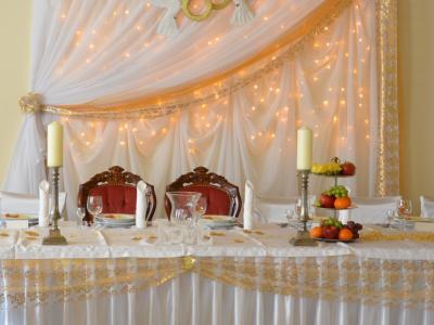 Niezapomniane wesele z Lech Resort & Spa w Łebie Image 4
