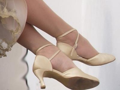Nauka tańca - Studio Tańca Styl Image 1