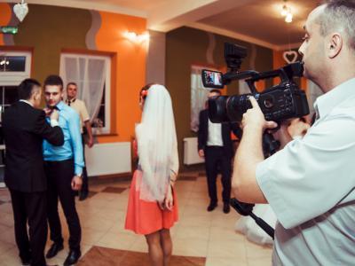 STUDIO FILMOWE SP Image 2
