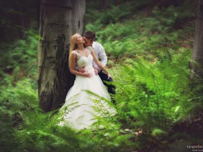 TYRPINFOTOGRAFIA - zdjęcia, które zachwycają... Image 1