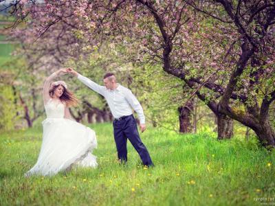 TYRPINFOTOGRAFIA - zdjęcia, które zachwycają... Image 2