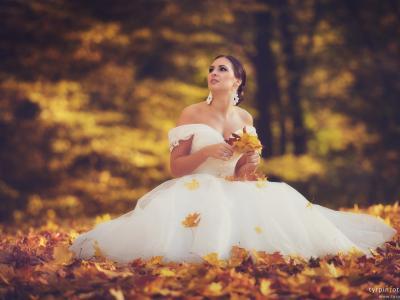 TYRPINFOTOGRAFIA - zdjęcia, które zachwycają... Image 3