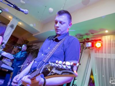 Zespół Muzyczny PARADOX Image 5