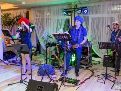 Zespół Muzyczny PARADOX Image 8