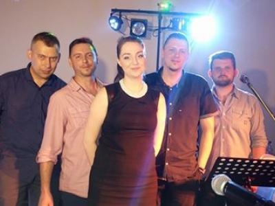 Zespół Muzyczny PARADOX Image 9