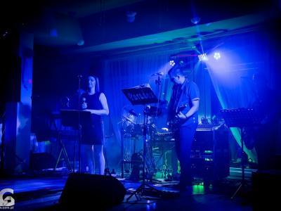 Zespół Muzyczny PARADOX Image 10