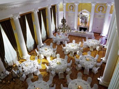 Hotel Bellotto Image 2