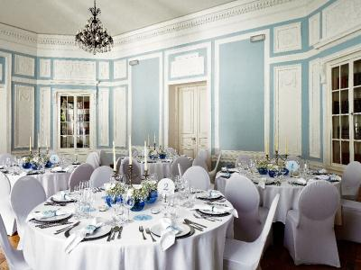 Hotel Bellotto Image 3