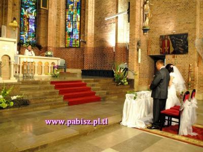 wideofimowanie HD, fotografia Jasło Krosno Gorlice Image 2