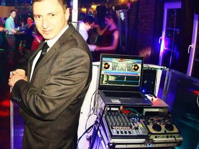 DJ Jarecki Wodzirej na Wesele i Poprawiny Image 2