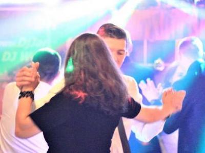 DJ Jarecki Wodzirej na Wesele i Poprawiny Image 3