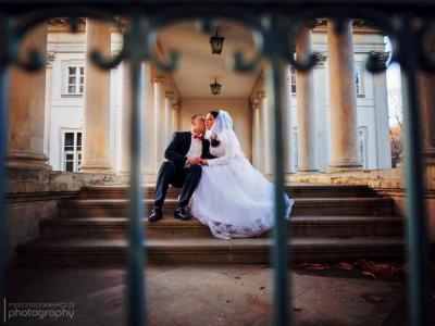 Marcin Stankiewicz Photography Image 2
