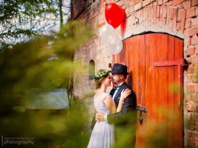 Marcin Stankiewicz Photography Image 6