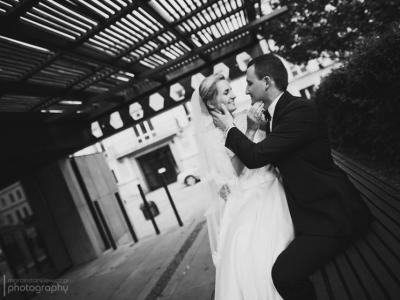 Marcin Stankiewicz Photography Image 9