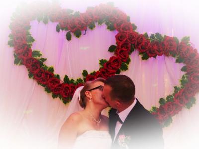 Filmowanie i fotografowanie wesel Image 1