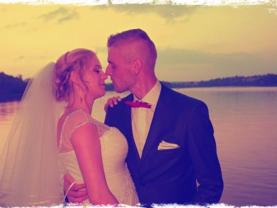 Filmowanie i fotografowanie wesel Image 3