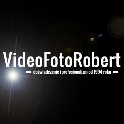 VIDEO FOTO ROBERT
