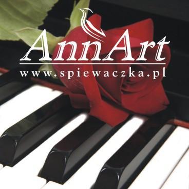 AnnArt