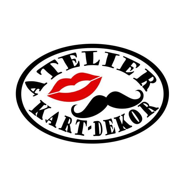 Atelier Kart-Dekor - zaproszenia i cała papeteria ślubna